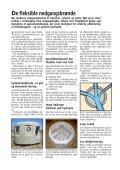 De fleksible nedgangsbrønde - Dansk Byggeri - Page 2