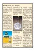 De fleksible nedgangsbrønde - Dansk Byggeri - Page 3