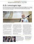 Læs alle artikler i Byggeriet nr. 4, juni 2009. - Dansk Byggeri - Page 6