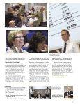 Læs alle artikler i Byggeriet nr. 4, juni 2009. - Dansk Byggeri - Page 7