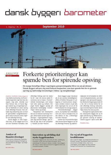Download som PDF - Dansk Byggeri