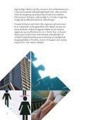 Inddragelse af patienterne - hvorfor og hvordan? - Danske Patienter - Page 4