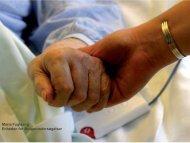 Enheden for Brugerundersøgelser - Danske Patienter