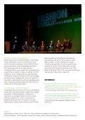 læs mere - Dansk Erhverv - Page 3