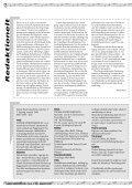 Hent hele bladet som pdf - Dansk Sportsmedicin - Page 2