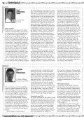 Hent hele bladet som pdf - Dansk Sportsmedicin - Page 4