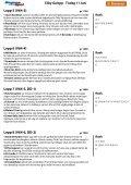 Lopp 1 - Dantoto - Page 2