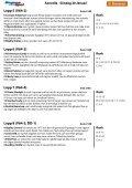 Lopp 11 - Dantoto - Page 2