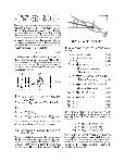 UNDERWATER GLIDER DYNAMICS AND CONTROL * - UFSC - Page 6