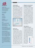 Integritet i fokus nr 1-2013 - Datainspektionen - Page 2