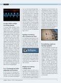 Integritet i fokus nr 1-2013 - Datainspektionen - Page 3