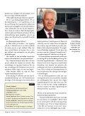 Integritet i fokus nr 1-2013 - Datainspektionen - Page 7