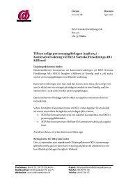 Läs Datainspektionens beslut för Ikea i pdf-format