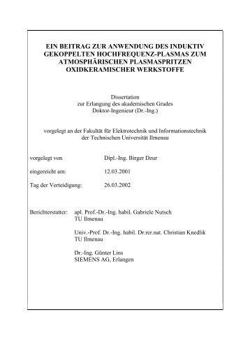 ilm1-2002000234.pdf