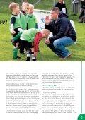 Jyske 3-bold storstævner igen i 2007 - DBU Jylland - Page 5