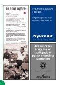 Jyske 3-bold storstævner igen i 2007 - DBU Jylland - Page 6