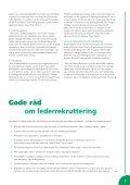 Jyske 3-bold storstævner igen i 2007 - DBU Jylland - Page 7