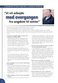 Fodbold – hele året - DBU Jylland - Page 2
