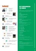 Fodbold – hele året - DBU Jylland - Page 3