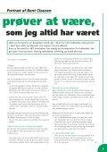 Fodbold – hele året - DBU Jylland - Page 5