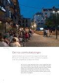 Vitt ljus - Dealersupport.se - Page 6