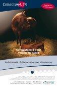 veterinaire toxicologie bij landbouwhuisdieren - Diergeneeskundig ... - Page 4