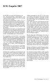 veterinaire toxicologie bij landbouwhuisdieren - Diergeneeskundig ... - Page 5