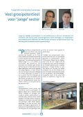 Vakblad: Construction Insights - De Boer - Page 4