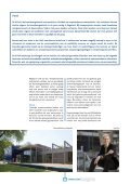 Vakblad: Construction Insights - De Boer - Page 5