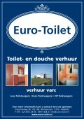 Vakblad: Construction Insights - De Boer - Page 6