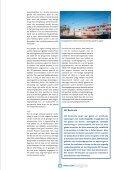 Vakblad: Construction Insights - De Boer - Page 7
