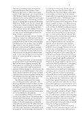 Tekst - deBuren - Page 2