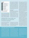 Uit de modderpoel van slodderwetenschap - deBuren - Page 2