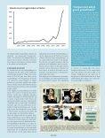 Uit de modderpoel van slodderwetenschap - deBuren - Page 3