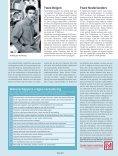 Uit de modderpoel van slodderwetenschap - deBuren - Page 5