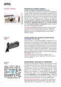 ALTlJD GOED OP DE HOOGTE - deBuren - Page 4