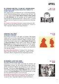 ALTlJD GOED OP DE HOOGTE - deBuren - Page 5