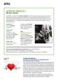ALTlJD GOED OP DE HOOGTE - deBuren - Page 6