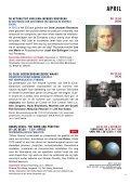 ALTlJD GOED OP DE HOOGTE - deBuren - Page 7