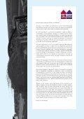 dE CiJFERS - deBuren - Page 5