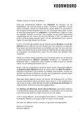januari - deBuren - Page 3