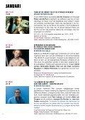 januari - deBuren - Page 4