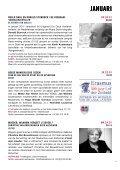 januari - deBuren - Page 5