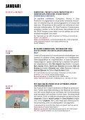 januari - deBuren - Page 6