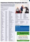Veel activiteiten tijdens Kerstmarkt - De Dijkpoorter - Page 3