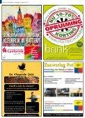 Veel activiteiten tijdens Kerstmarkt - De Dijkpoorter - Page 4