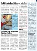 Veel activiteiten tijdens Kerstmarkt - De Dijkpoorter - Page 5