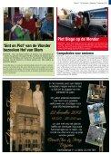 Veel activiteiten tijdens Kerstmarkt - De Dijkpoorter - Page 7
