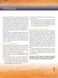 Verfassungen der Welt Constitutions of the World - Walter de Gruyter - Seite 3