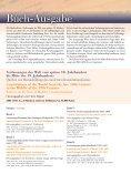 Verfassungen der Welt Constitutions of the World - Walter de Gruyter - Seite 6